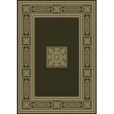 Mastercraft Da Vinci 057-0801/3233 Rug