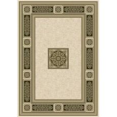 Mastercraft Da Vinci 057-0801/6223 Rug
