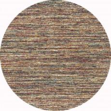 Mastercraft Mehari Circle 023-0067/2959 Rug