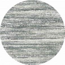 Mastercraft Mehari Circle 023-0094/6258 Rug