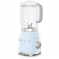 Smeg BLF01PBUK Blender - Pastel Blue