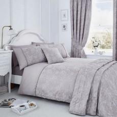 Serene Bedlinen Jasmine Bedding Set