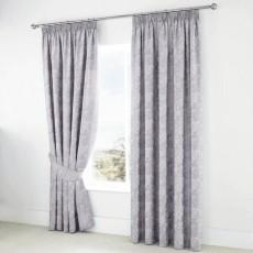 Serene Bedlinen Jasmine Curtains