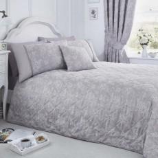 Serene Bedlinen Jasmine Bedspread