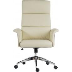Teknik Elegance High Cream Chair