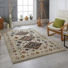 Oriental Weavers Atlas 181 J Rug