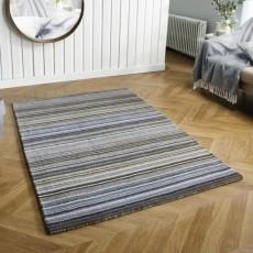 Oriental Weavers Carter Grey Rug