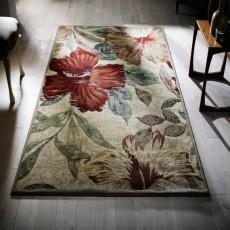 Oriental Weavers Florenza 165J Rug