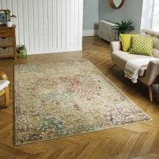 Oriental Weavers Florenza 2069 Y Rug