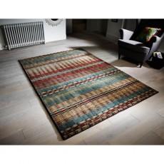 Oriental Weavers Florenza 90X Rug