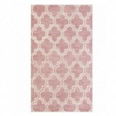 Oriental Weavers Medina Pink Rug