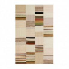 Oriental Weavers Navajo Beige Rug