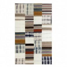 Oriental Weavers Navajo Grey Rug