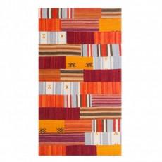 Oriental Weavers Navajo Multi Rug