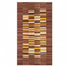 Oriental Weavers Navajo Stripe Multi Rug