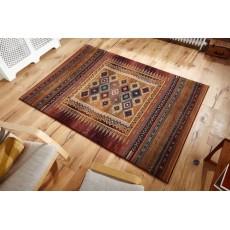 Oriental Weavers Gabbeh 107 R Rug
