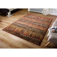 Oriental Weavers Gabbeh 415 C Rug