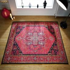 Oriental Weavers Kaleidoscope 1332 S Rug