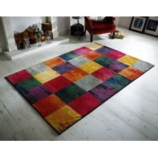 Oriental Weavers Kaleidoscope 566 C Rug
