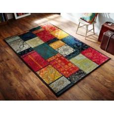 Oriental Weavers Kaleidoscope 9 Z Rug