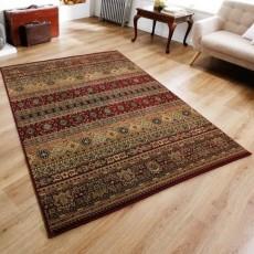 Oriental Weavers Kendra 135 R Rug