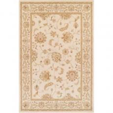 Oriental Weavers Kendra 2330 X Rug