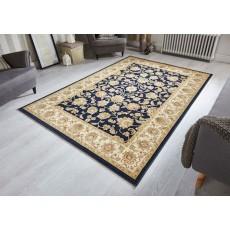 Oriental Weavers Kendra 3330 B Rug