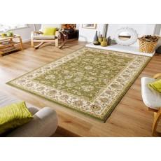 Oriental Weavers Kendra 3330 G Rug