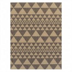 Oriental Weavers Moda Prism Grey Rug