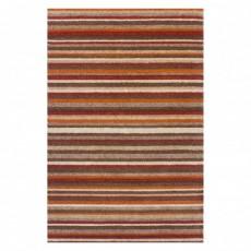 Oriental Weavers Portland 2525 N Rug