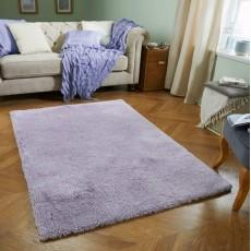 Oriental Weavers Softness Lilac Rug