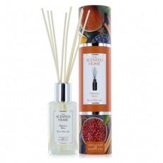Scented Home Oriental Spice Diffuser 150ml