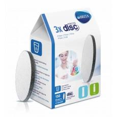 Brita Micro Disc Filter
