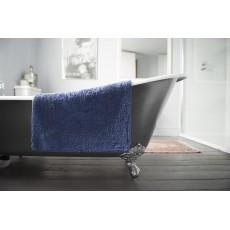 Deyongs Bliss Bath Mat - Denim