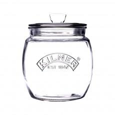 Kilner Universal Storage Jar 0.85L
