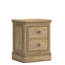 Avignon Bedside Cabinet