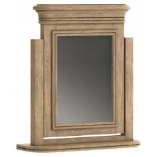 Avignon Vanity Mirror