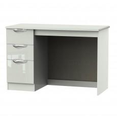 Cambourne Cam032 Desk 120Cm Wide