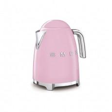 Smeg KLF03PKUK Kettle - Pink
