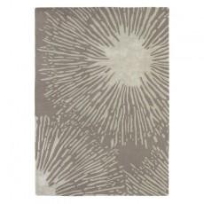 Harlequin Shore Stone 40601 Rug