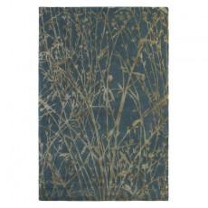 Sanderson Meadow Burnish 46805 Rug