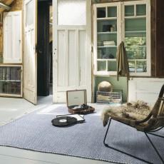 Brink & Campman Atelier Craft 49508 Rug