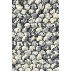 Brink Campman Marble 29504 Rug