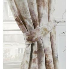 Sundour Woodland Blush Tie Backs