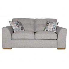 Jacqui 2 Seater Sofa