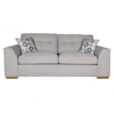 Jacqui 3 Seater Sofa