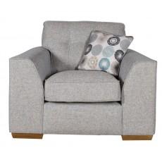 Jacqui Chair