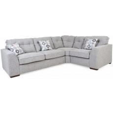 Jacqui Left Hand Facing Corner Sofa