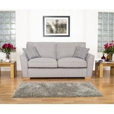 Franklin 4 Seater Modular Sofa Standard Back
