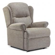 Sherborne Malvern Standard Fabric Chair